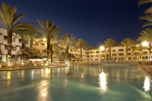 leonardo-royal-resort-eilat-pool5