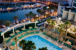 magic-palace-eilat-pool7